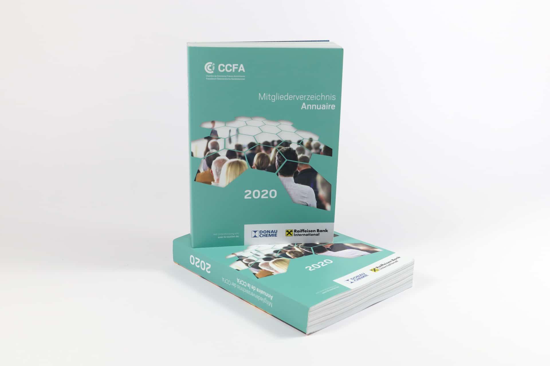 Mitgliederverzeichnis-2020-3-by-PiKSEL-CCFA