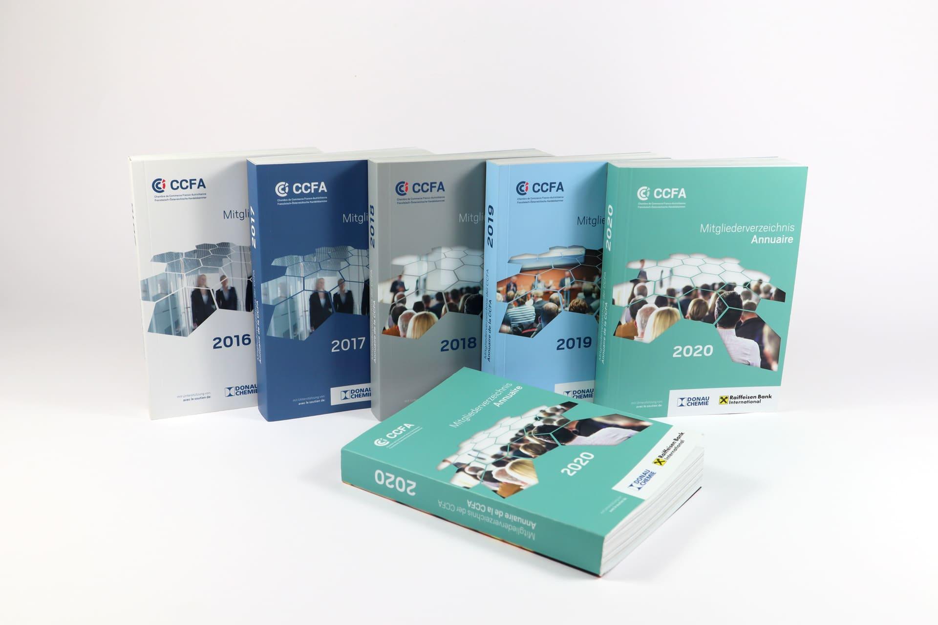 Mitgliederverzeichnis-2020-by-PiKSEL-CCFA