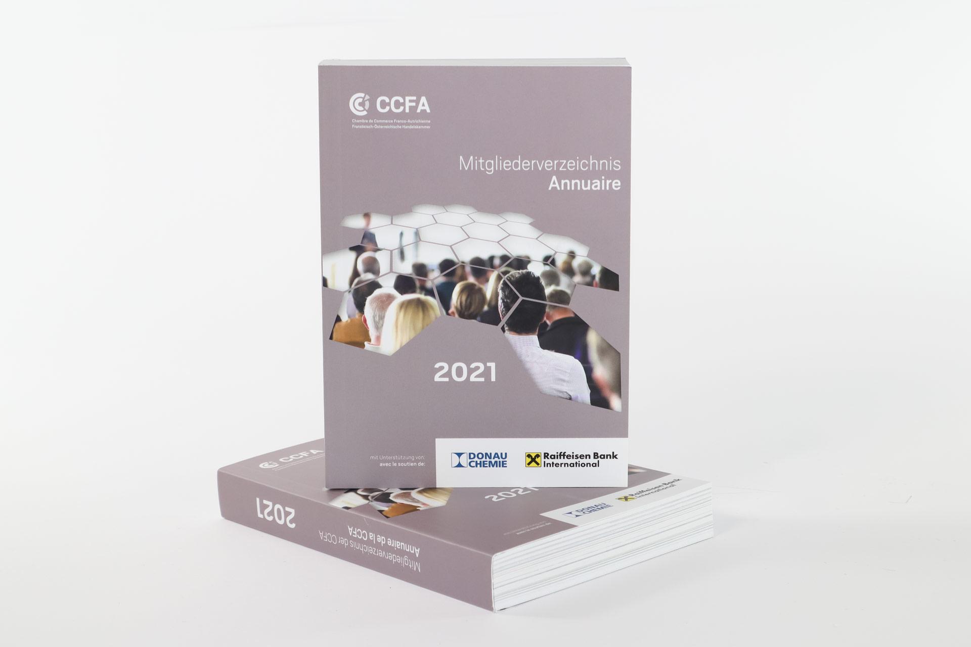 Mitgliederverzeichnis-2021-by-PiKSEL-CCFA