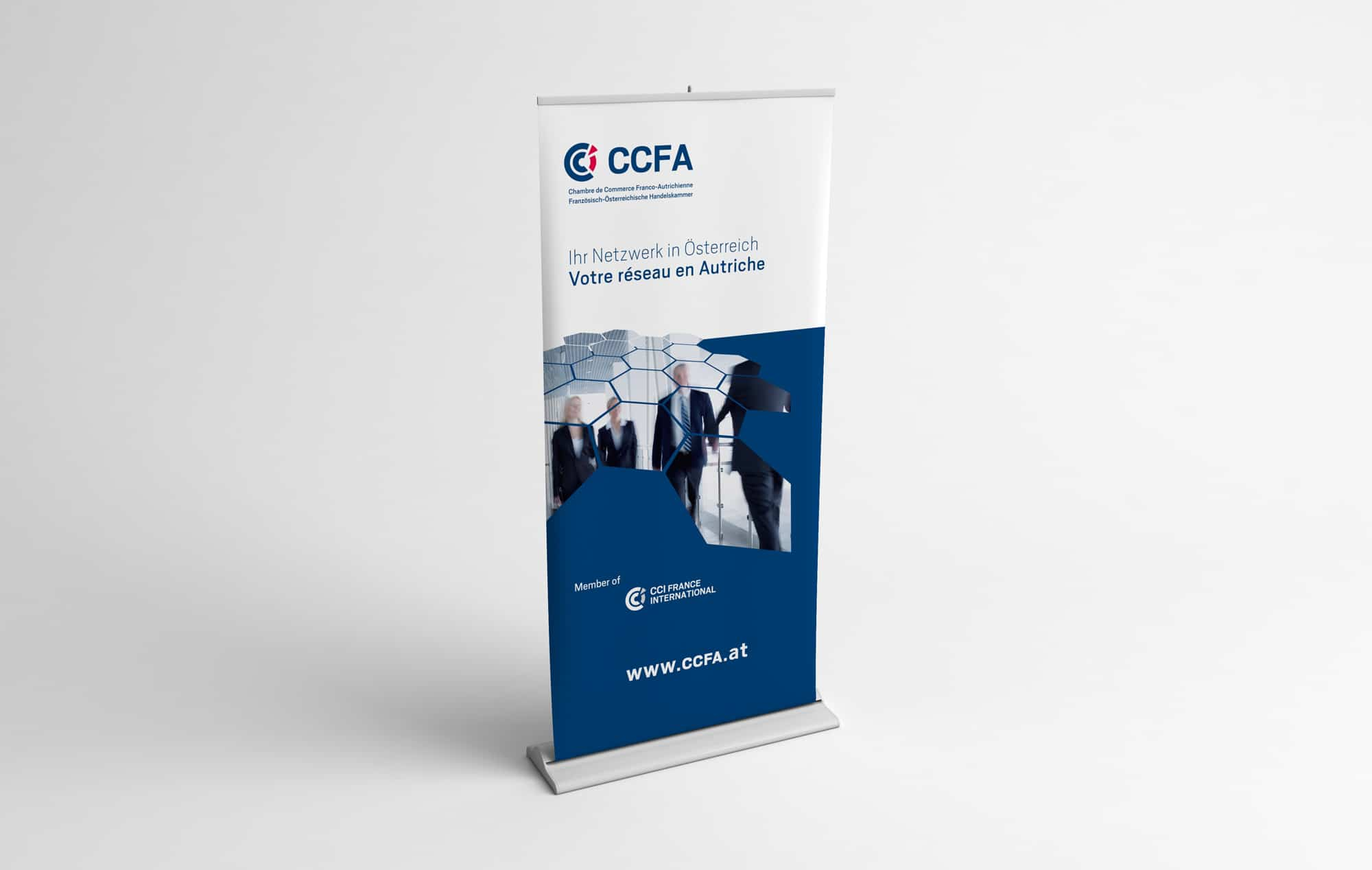 Roll-Up-by-PiKSEL-CCFA