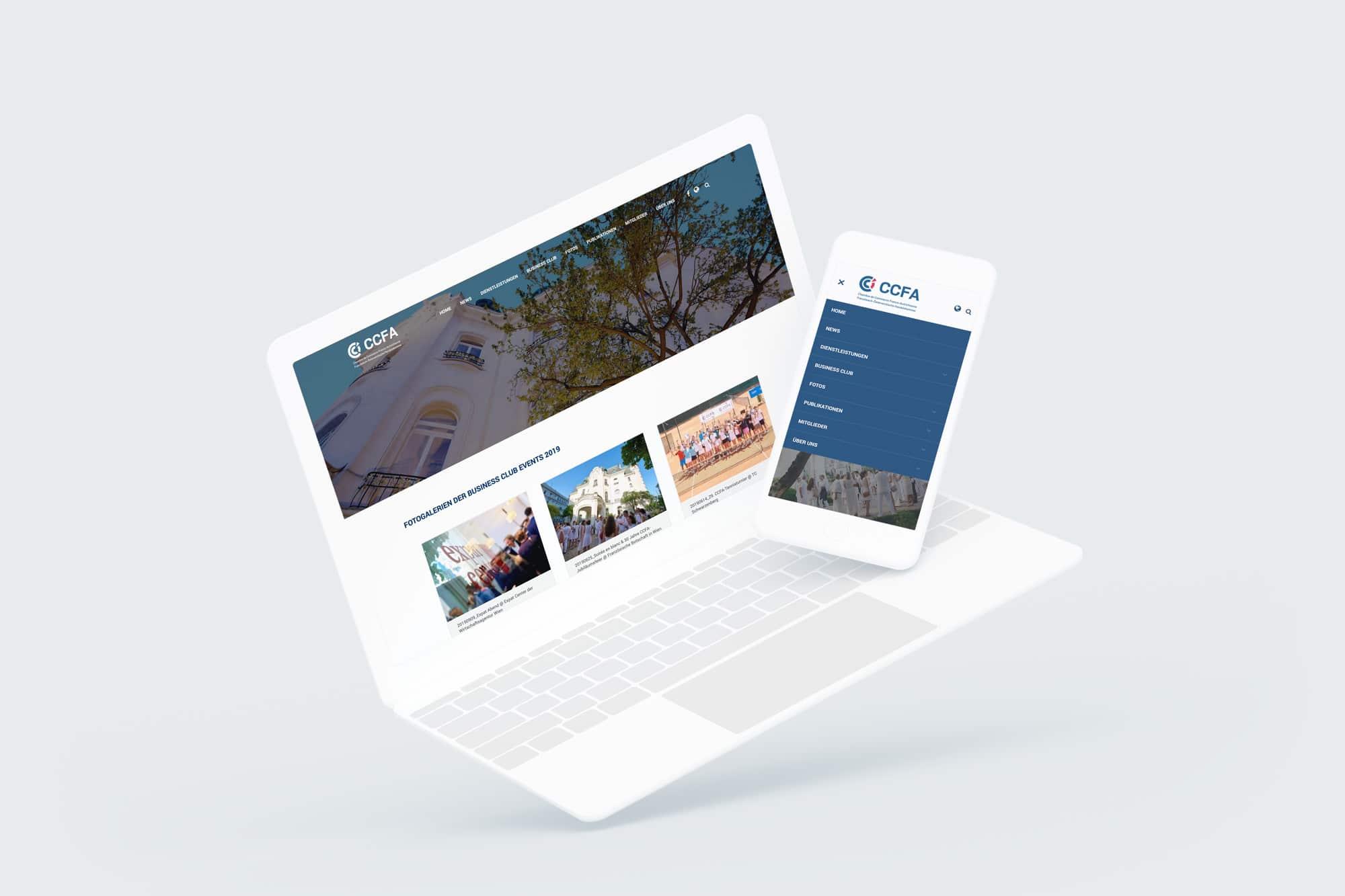 Screen-Design-by-PiKSEL-CCFA-2