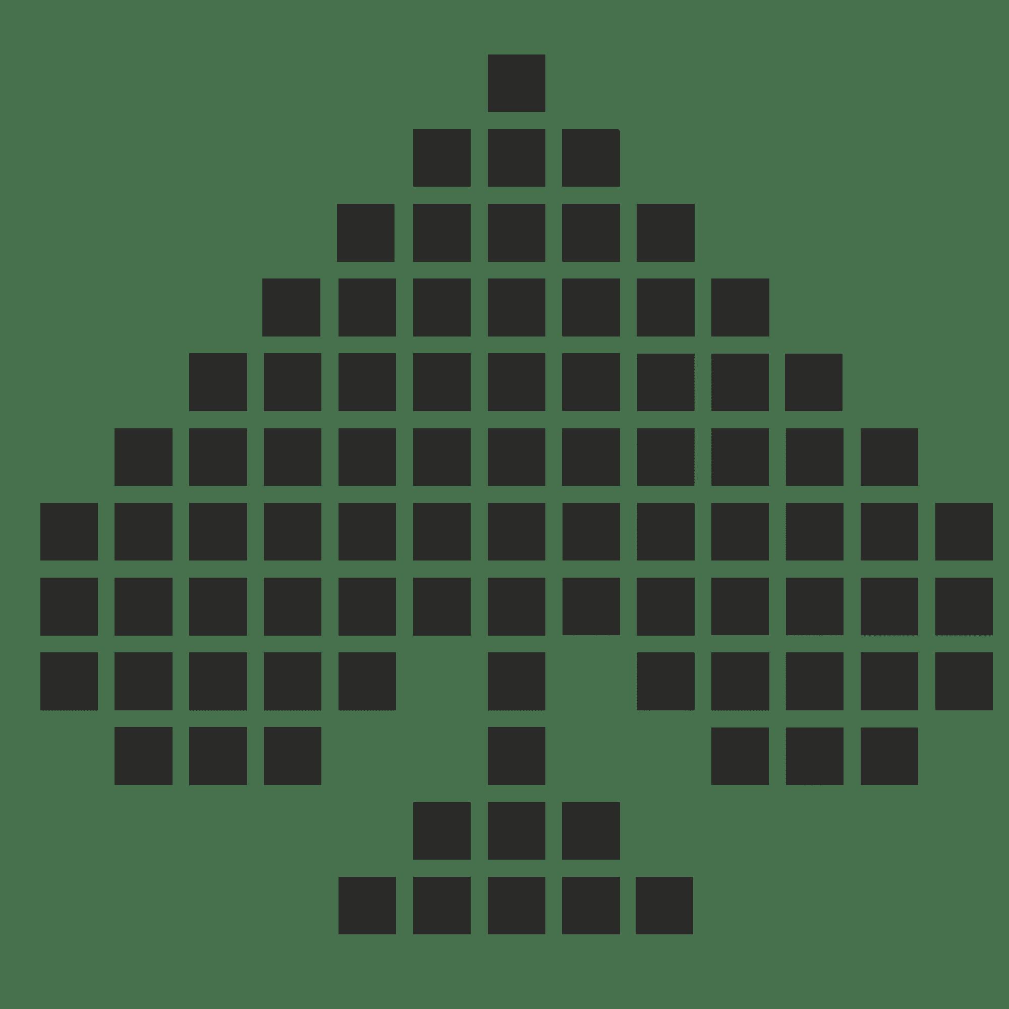 PiKSEL Logo Signet