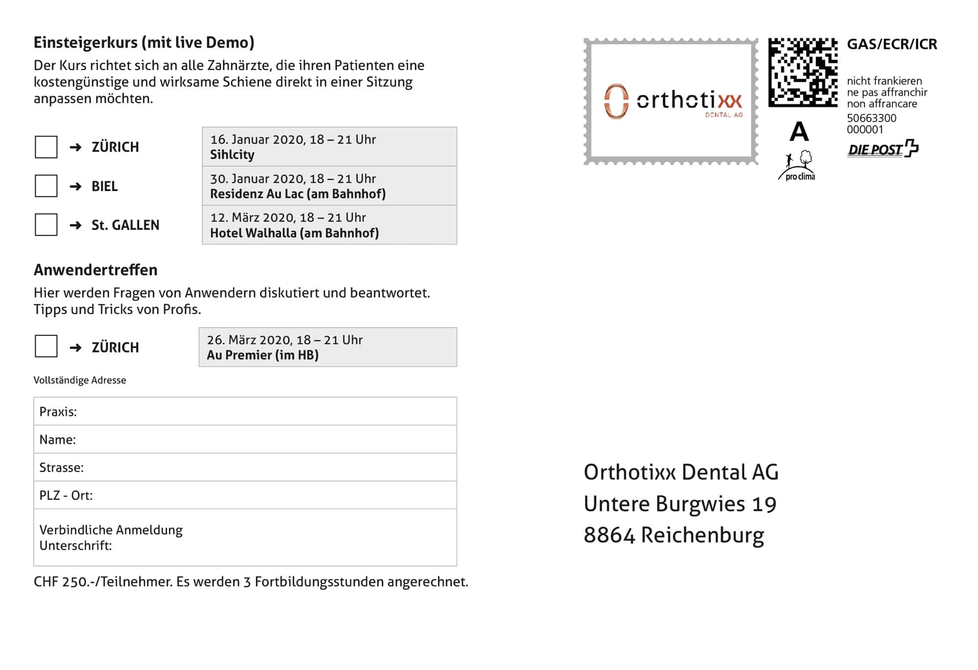 Anmeldekarte-by-PiKSEL-orthotixx-DENTAL-AG