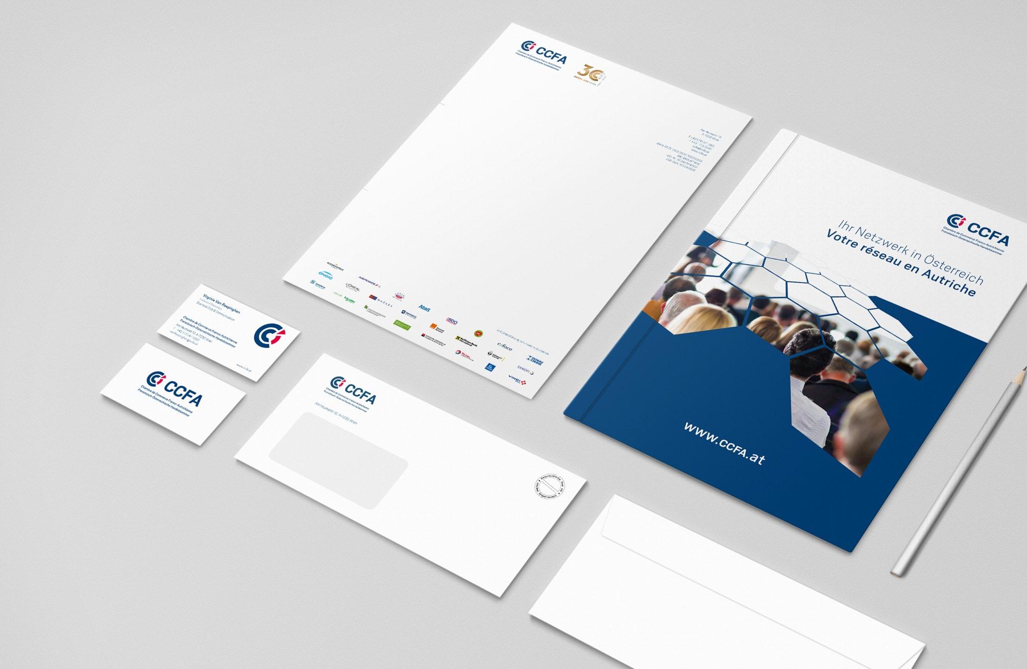 Coporate-Design-by-PiKSEL-CCFA