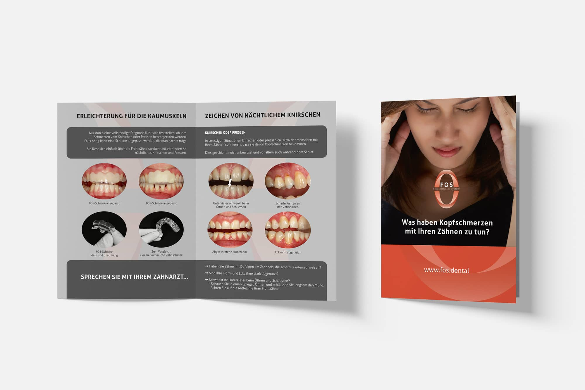 Folder-A5-4-seitig-by-PiKSEL-orthotixx-DENTAL-AG