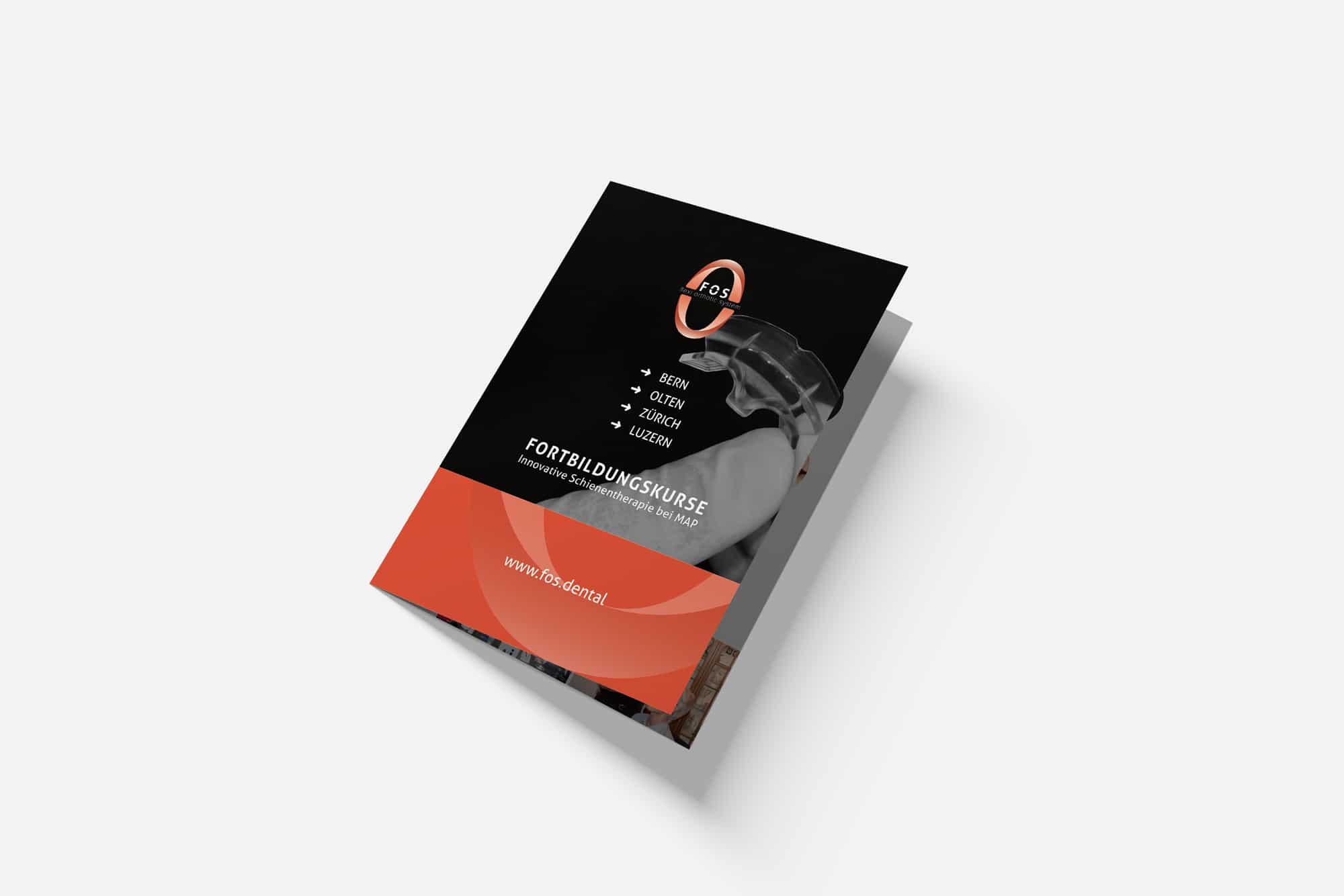 Kursausschreibung-Folder-A5-by-PiKSEL-orthotixx-DENTAL-AG