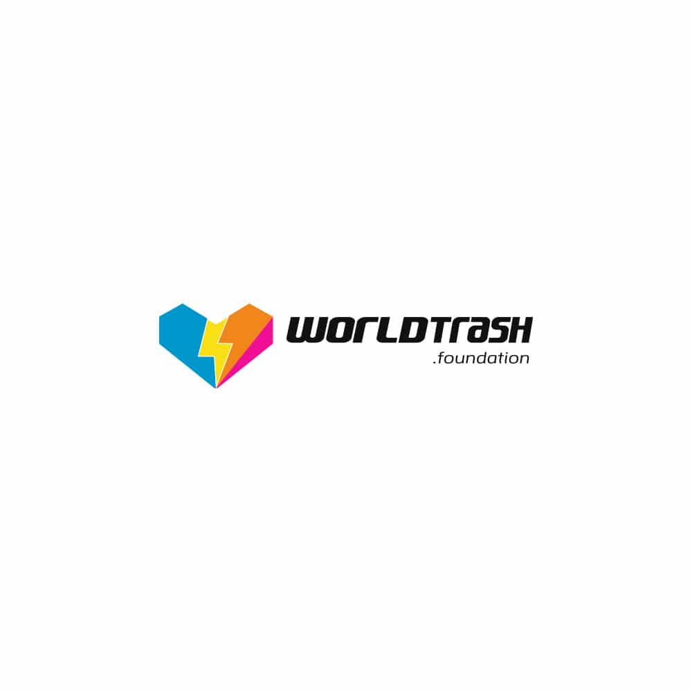Logo-by-PiKSEL-Worldtrash.foundation