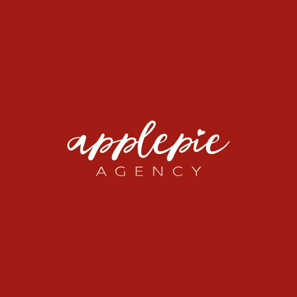 Logo-by-PiKSEL-applepie-AGENCY