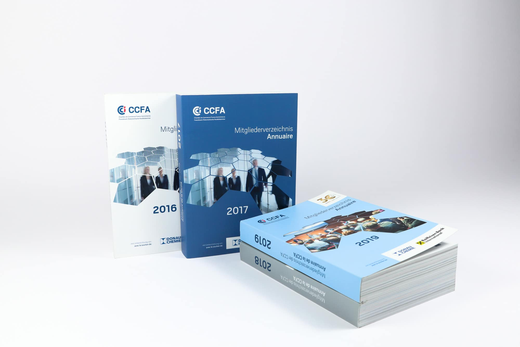 Mitgliederverzeichnis-by.PiKSEL-CCFA