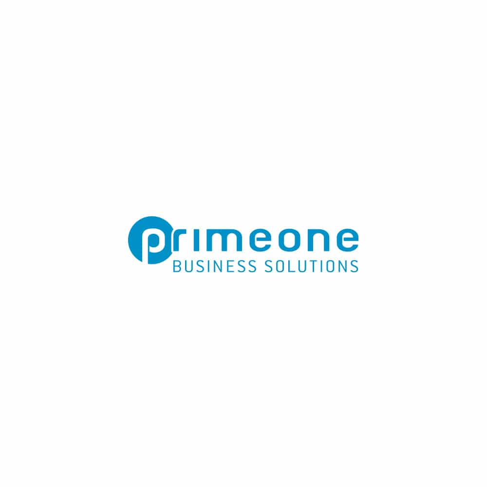Logo-by-PiKSEL-primeone-business-solutions