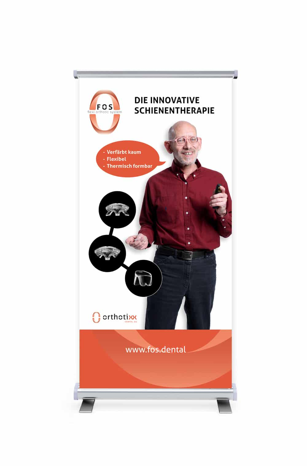 Roll-Up-by-PiKSEL-orthotixx-DENTAL-AG