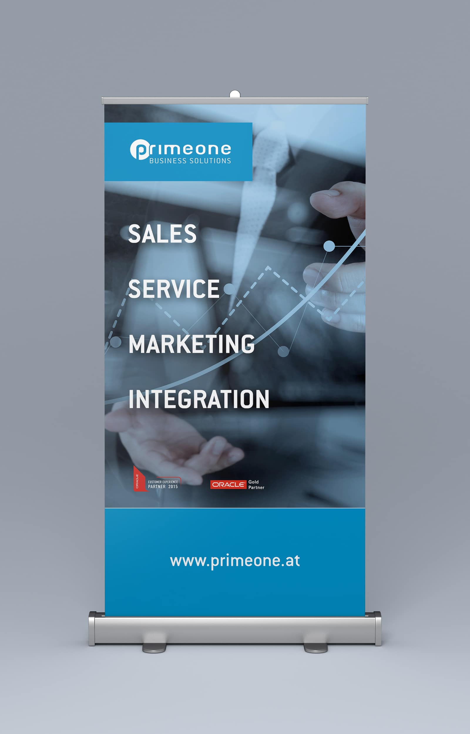 Roll-Up-by-PiKSEL-primeone-business-solutions