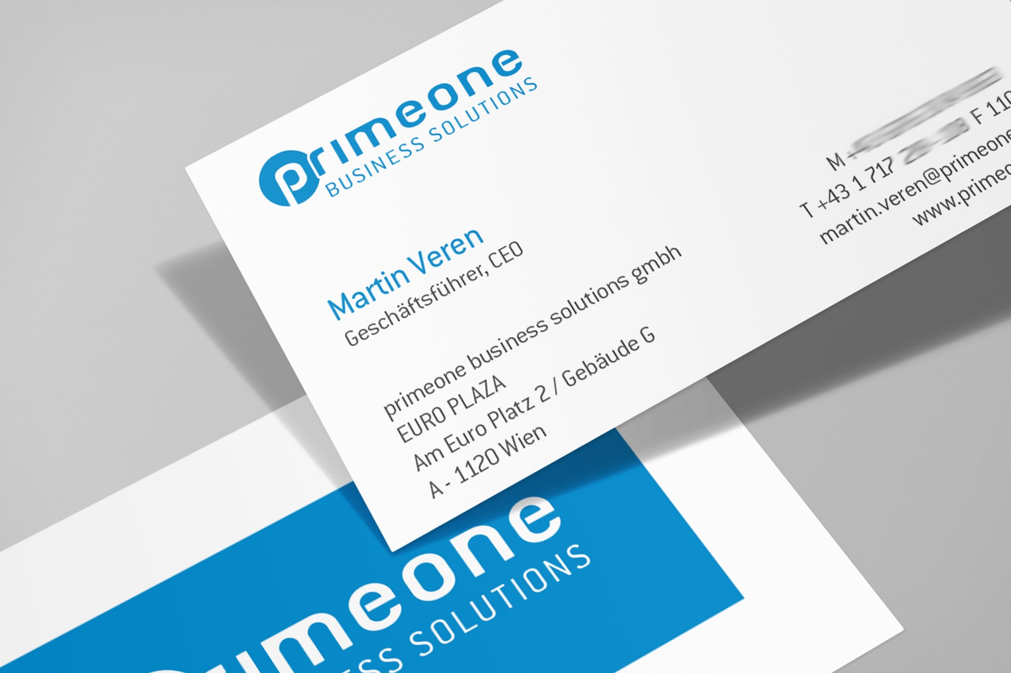 Visitenkarte-by-PiKSEL-primeone-business-solutions