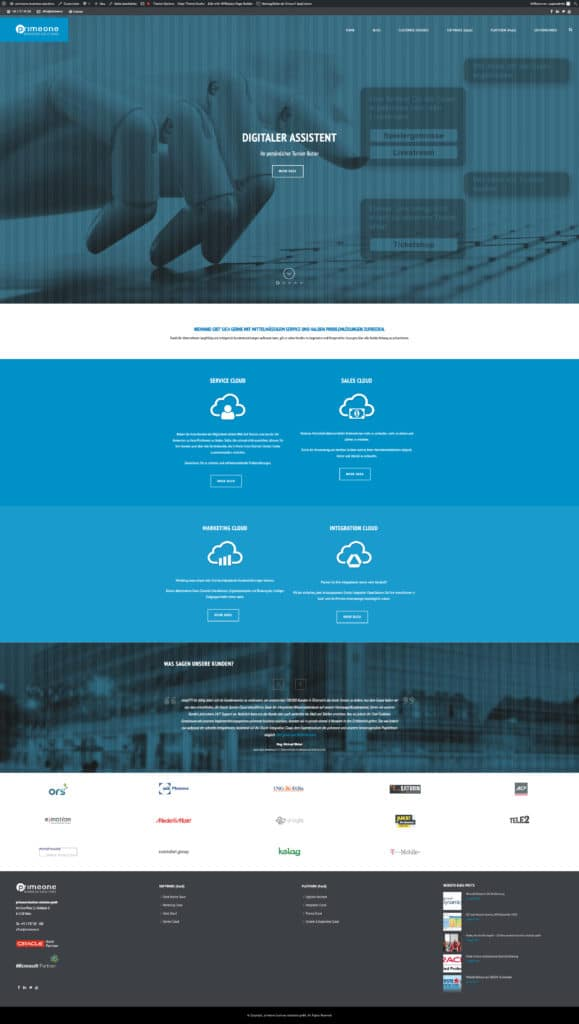 Webdesign-by-PiKSEL-primeone-business-solutions