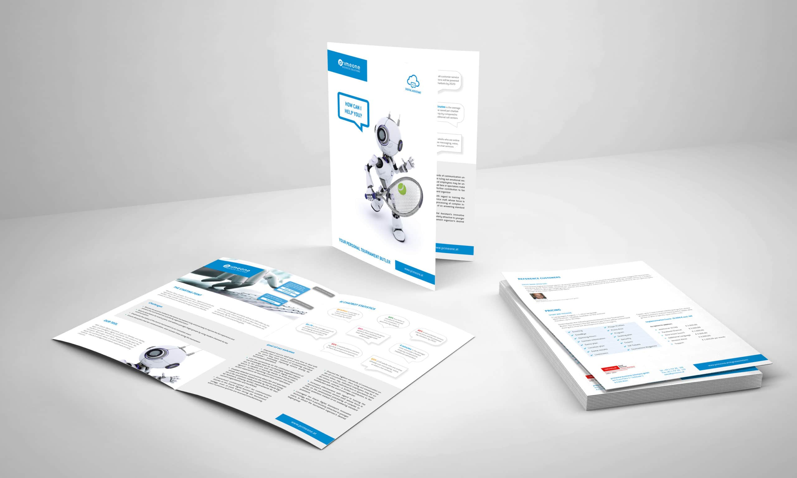 Folder_A4_by-PiKSEL-primeone-business-solutions